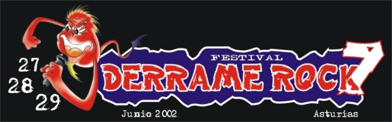 logo_7derrame_rock.jpg