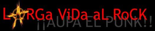 punk-logo.jpg